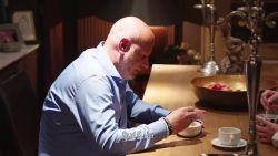 """""""Al tien jaar lang hetzelfde ochtendritueel"""": Jan Trappeniers begint heel vroeg aan zijn werkdag"""