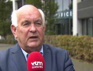 """Gent-voorzitter De Witte over uitspraken Hein Vanhaezebrouck: """"Hij heeft gelijk, maar nu verdient onze jonge trainer alle vertrouwen"""""""