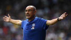 FT buitenland. Chelsea verhuurde al 31 (!) spelers, record wenkt - Iniesta etaleert opnieuw zijn klasse - Na Mandzukic zwaait ook doelman af bij Kroatië