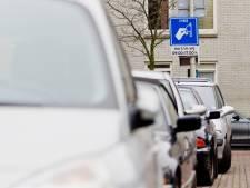 Tijdelijk gratis parkeren is wel/geen goed idee tegen verdere verspreiding van corona?