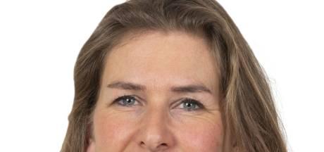 GroenLinksaf betreurt breuk: 'Vertrek Pouw is heel wrang'