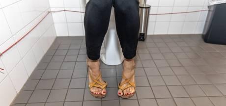 Toilet-wethouder doet onderzoek naar extra openbaar wc in de Roosendaalse binnenstad