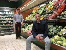 Supermarktfamilie turnt niet één maar twee EMTÉs om in Jumbo in gemeente Altena