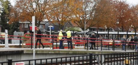 Een 'spookstoring' zit de Maaslijn danig dwars: in november was het al zes keer raak