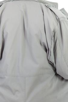 OM wil werkstraf voor exhibitionist uit Veldhoven