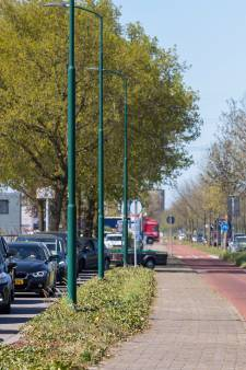 Heroverweging van regels voor brengen van afval naar afvalbrengstation in Veenendaal