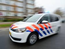Inval in Lienden is onderdeel van grote landelijke actie tegen transportcriminaliteit