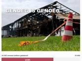 Petitie om eigenaar Knorhof een beroepsverbod te geven