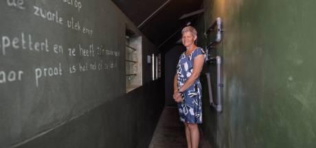 Escaperoom in Haaksbergen: een boerenerf gehuld in mysteries