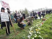 Politie was 'onevenredig veel' tijd kwijt aan incidenten Oostvaardersplassen