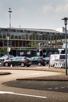 Groningen Airport Eelde voegt Ibiza toe als reisbestemming