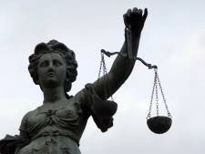 Man (38) uit Halsteren vrijgesproken van verkrachting, wel straf voor bedreiging en mishandeling