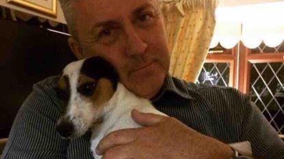Familie van vermiste piloot van vliegtuigje met Sala smeekt om fondsen na stopzetten zoektocht