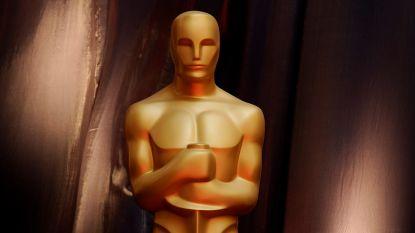 """Acteursvakbond boos op Oscar-organisatie: """"Ze zetten acteurs onder druk om niét naar andere awardshows te gaan"""""""