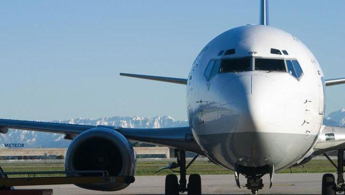 Les avions de Brussels Airport devront s'adapter au vent