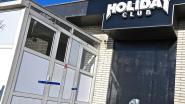 Boetes voor zwartwerk betaald: beruchte dancing Holiday Club gaat weer open