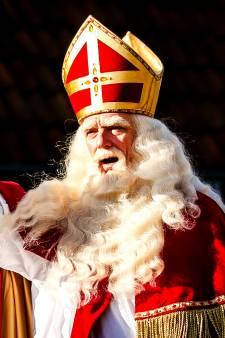 Pieten in Groene Hart 'bepalen zelf hoe vaak ze door schoorsteen gaan'