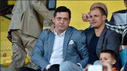 Zo sluisde Veljkovic geld van buitenlandse rekeningen naar België