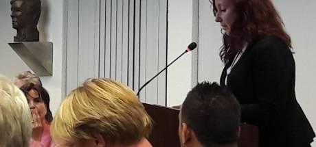 Wethouder Eindhoven verzweeg rapport rijksinspecties voor raad