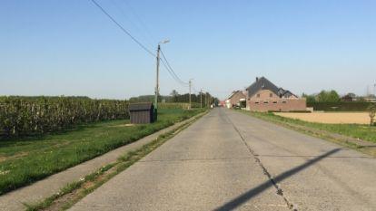 Nieuwe riolering, weg en fietspad in Heerbaan en Miskom-Dorp