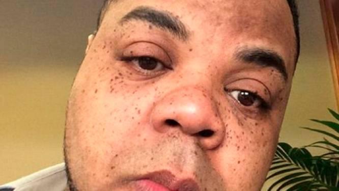 Ziekelijke primeur: de man die viraal wou gaan met dubbele live-moord