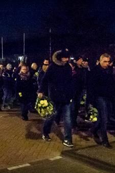 Nog veel vragen over dood kroegbaas uit Maassluis, verdachte moet uitspraak in cel afwachten