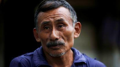 """Familie Guatemalteeks meisje (7) dat werd vastgehouden door grenspolitie VS: """"Ze was niet uitgedroogd toen ze stierf"""""""
