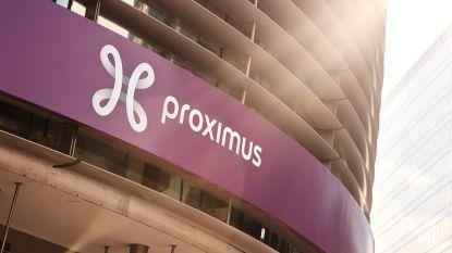Proximus stopt uitrol 5G in Ottignies-Louvain-la-Neuve