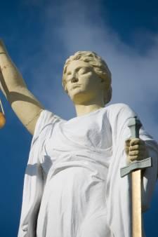 Opnieuw celstraf geëist voor misbruik verstandelijk beperkte Alblasserdamse