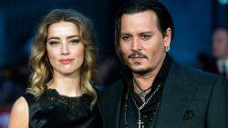 """Geen vechtscheiding zoals Johnny Depp of Barbara Sarafian? Expert deelt handleiding in ex-zijn: """"Een relatiebreuk is alsof je van drugs afkickt"""""""