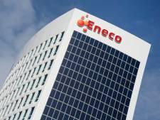 Verkoopproces Eneco nog even achter potdichte deuren