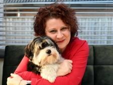 Carien kreeg na borstkanker diagnose diabetes: 'Ik wilde mijn lichaam niet weer volstoppen met pillen'