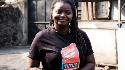 11.11.11 pakt uit met filmvoorstelling, gespreksavond met 'changemaker' en postertentoonstelling