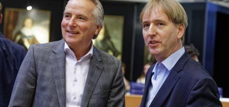 Forum voor Democratie kijkt al verder dan Brabant: 'In maart grote slag slaan'
