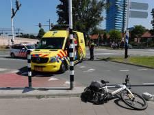 Vooral Brabant kent veel verkeersdoden op kruispunten, dit zijn de gevaarlijkste plekken