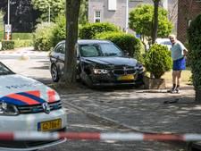 Nieuwegeiner krijgt 16 maanden cel voor levensgevaarlijke vlucht door Arnhem en Nijmegen