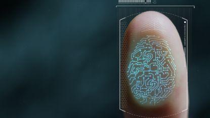 Alle identiteitskaarten in EU krijgen mogelijk digitale vingerafdruk