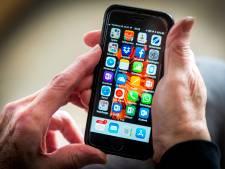Enquête aux États-Unis sur le ralentissement volontaire des iPhone