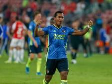 Feyenoord treft FC Porto, Young Boys en Rangers