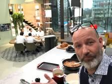 Eddy Zoey: Ambitie is soms een vies woord in Twente