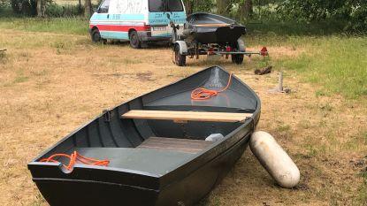 De Boot zinkt niet tijdens coronasluiting: bar opent zaterdag en tal van activiteiten op de agenda