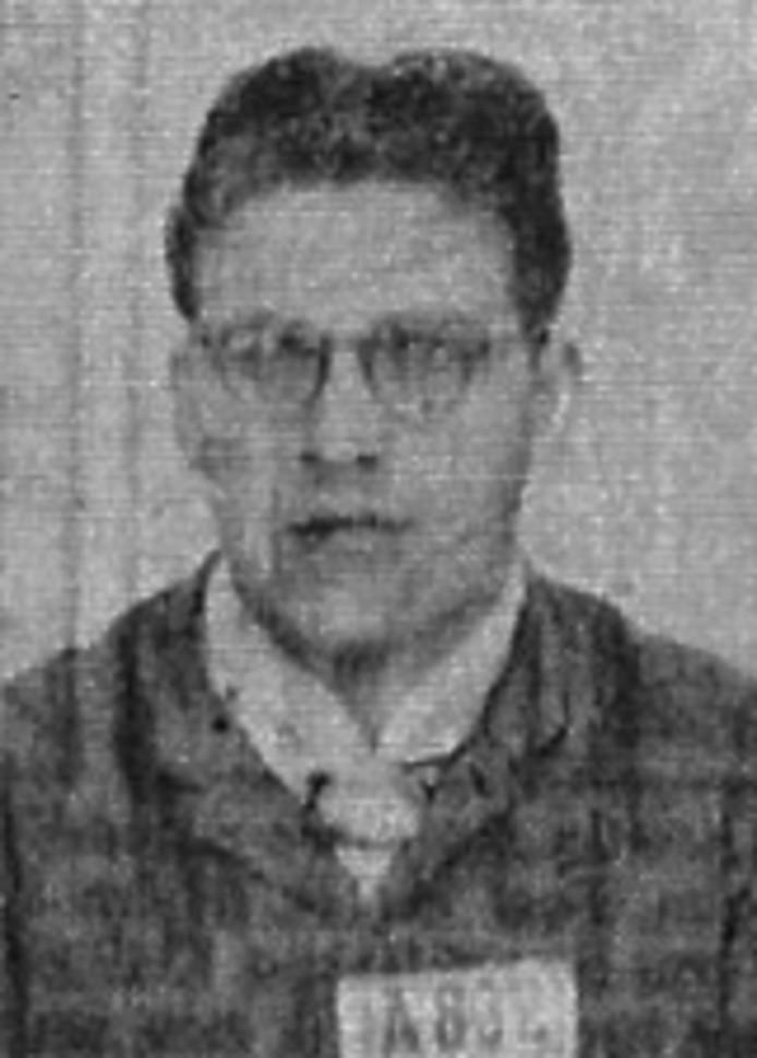 Willem van der Neut