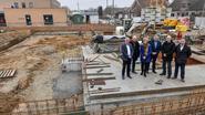 183.000 euro subsidie voor bouw 't Eigennest