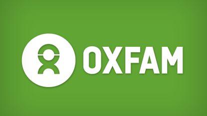 Gratis tablet Oxfam-chocolade in ruil voor chocoladeverpakking