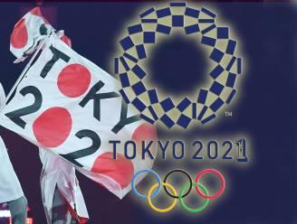 Japan wil grote groepen sportfans toelaten voor Spelen van Tokio, vaccin niet nodig