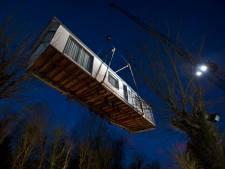 'Saneren vakantieparken is ook in Brabant onvermijdelijk'