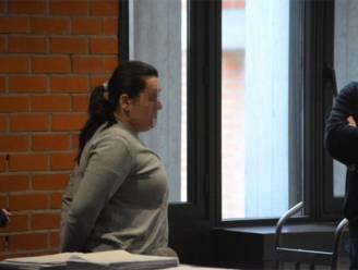 Hoogzwangere vrouw steekt partner dood: 18 jaar cel