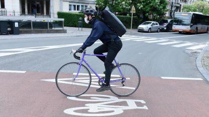 Kamercommissie vraagt recht op fietsvergoeding voor elke werknemer