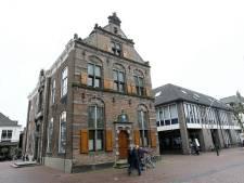 Lochem moet van voltallige gemeenteraad bij nieuwbouw en renovaties gemeentelijk vastgoed verduurzamen