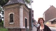 'Pastor' Liesbeth Goris wordt juf